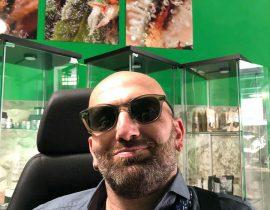 auto produzione di cannabis