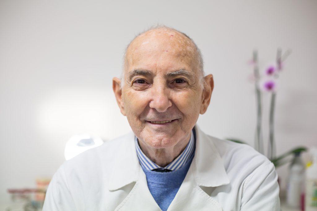 la marijuana medica può curare il cancro alla prostata