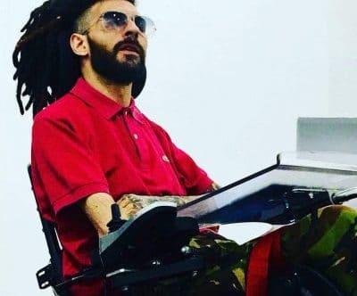 cannabis libertà di cura