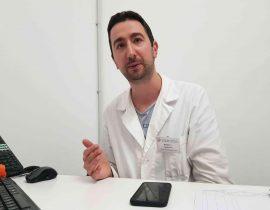 sistema cannabis terapeutica italiano